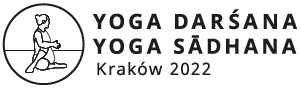 YDYS 2022 Krakow